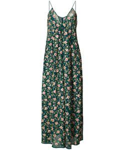 Ashish | Gathered Slip Dress