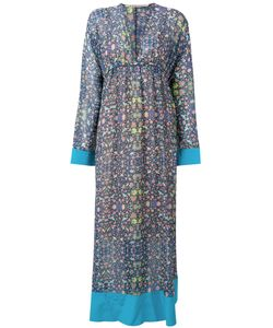Miahatami | Print Maxi Dress