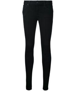 Joe'S Jeans | Skinny Jeans Size 28