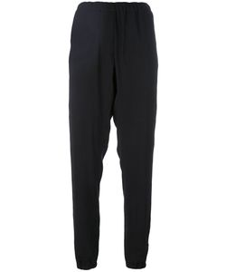 Wunderkind | Classic Sweatpants 40