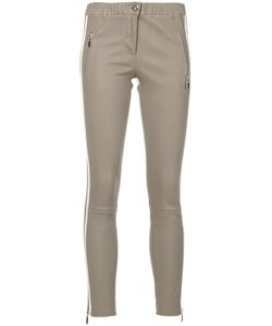 Arma | Lacay Stretch Trousers Women