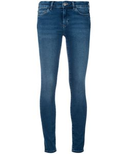 Mih Jeans | Bodycon Skinny Jeans 29 Cotton/Polyester/Spandex/Elastane