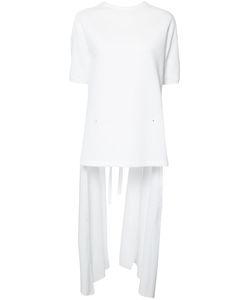 ESTEBAN CORTAZAR | Classic T-Shirt 34