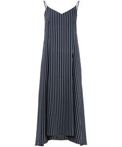 ASTRAET   Striped Dress