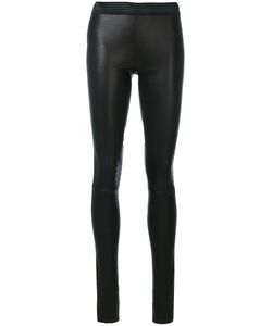 Drome | Stretch Leggings