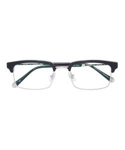 Matsuda | M2016 Glasses
