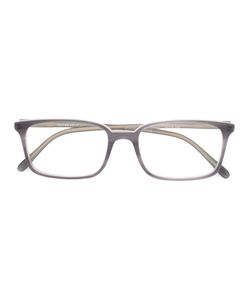 Oliver Peoples | Очки Tosello