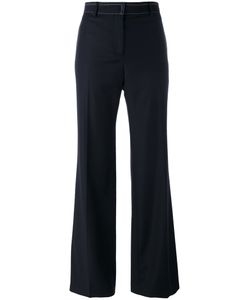 Paul Smith | Wide-Leg Trousers 44