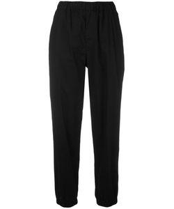 Mcq Alexander Mcqueen | Logo Print Track Pants Size 50