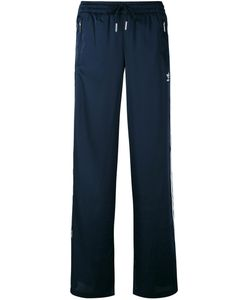 adidas Originals | Straight Let Jogging Trousers
