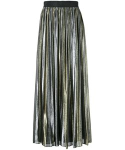 Alice + Olivia | Tabetha Pleated Skirt Size 8