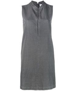 Aspesi | Платье Шифт Без Рукавов