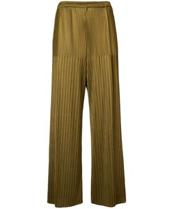 SIMON MILLER | Pleated Trousers Size 4