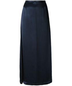 Ganni | Straight Skirt Size 38
