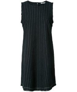 T By Alexander Wang | Striped Shift Dress Size 4