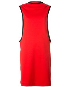 Y-3 | Sleeveless Dress Size Xs