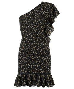 Gig | Knit Dress