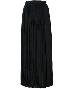 Erika Cavallini | Overlay Juniper Trousers