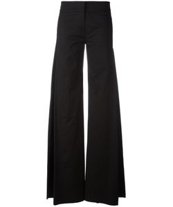 Io Ivana Omazic | Elongated Palazzo Trousers Size 44