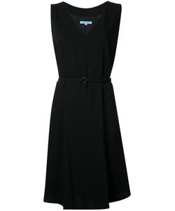 GUILD PRIME | Pleated Dress 34 Polyester