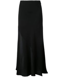 GINGER & SMART | Rendition Skirt 10 Viscose