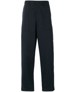 UNIVERSAL WORKS | Tailored Trousers 32