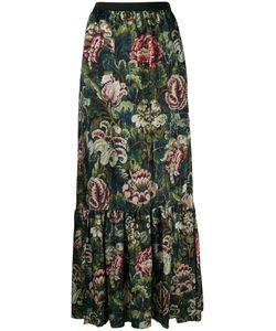 I'm Isola Marras | Maxi Skirt Women