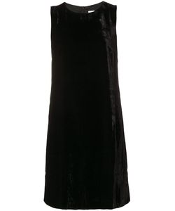 Missoni | Бархатное Платье Шифт M