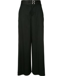 Alyx | Belted Palazzo Pants M