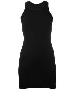 RICK OWENS DRKSHDW | Ribbed Tank Top Size Small