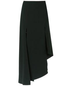 GIULIANA ROMANNO | Asymmetric Skirt
