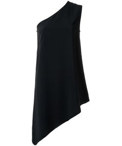 ANDREA MARQUES | Asymmetric Top Size 42