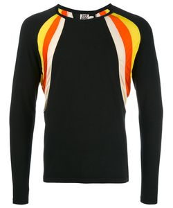 JEAN PAUL GAULTIER VINTAGE   Sporty T-Shirt Large