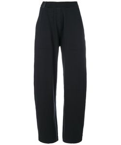 Humanoid | Loose Fit Trousers Women L