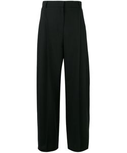 Mcq Alexander Mcqueen | Pleated Trousers