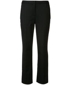 Grey Jason Wu   Straight Pants Size 2