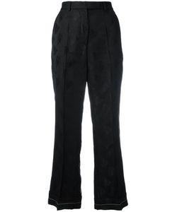 Ter Et Bantine | Jacquard Trousers