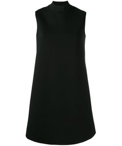 Mcq Alexander Mcqueen | High Neck Dress Size Medium