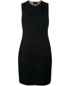 Akris | Shift Dress 38