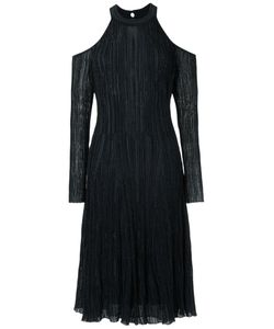 Gig | Midi Knit Dress P
