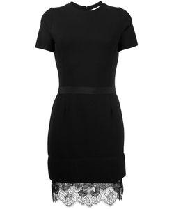 Carven | Lace Bodycon Dress Size Large