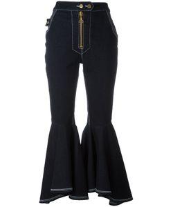 Ellery   Alejandro Jeans 27 Cotton/Spandex/Elastane