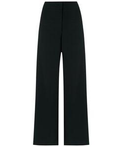 GIULIANA ROMANNO | Wide Trousers