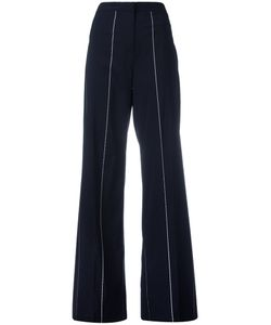 Tonello | Deconstructed Trousers 42