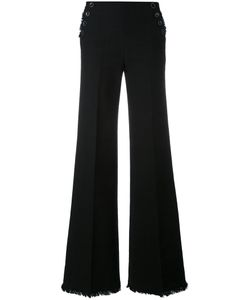 Pt01 | Taylor Trousers 40