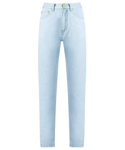 Amapô | Straight Jeans Size 40