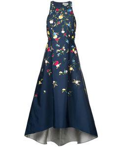 Sachin And Babi | Embroidered Dress Women