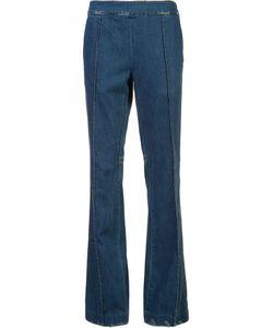 Victor Alfaro | Fla Trousers 6 Cotton