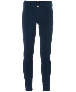 GLORIA COELHO | Skinny Trousers M