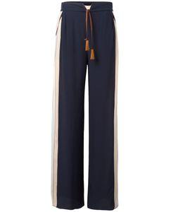 ANTONIA ZANDER   Dariahose Trousers Xs